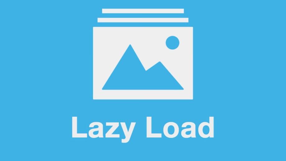 Как правильно реализовать Lazy Load изображений на сайте